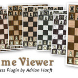 Chess_Game_Viewer_Logo