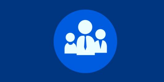 Team Management Plugins